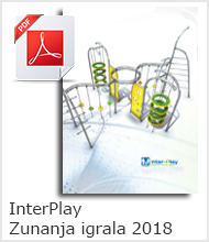 InterPlay katalog 2018