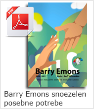 Barry -Emons-20