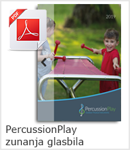PercussionPlay 20