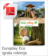 ecoplay-igrala-20