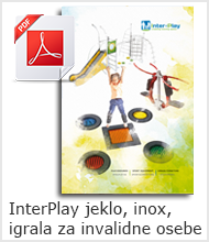 interplay-igrala-20